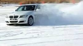 开车如何避免侧滑 开车避免侧滑的诀窍