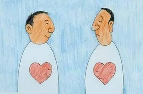 【转载】一句话,让你一生不生气(长期有效) - liusongjifan2 - liusongjifan2的博客