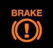 真不骗你,刹车出现这些现象不处理甚至有毁车的可能